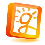 Greenville-County-Schools