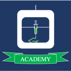 SE3Dedu-academy_logo4