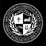 Mount-Paran-Christian-Schoo