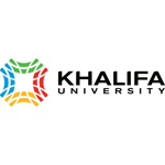 khalifa_university