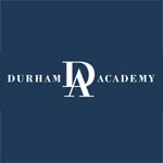 Durham-Academy