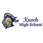 Knoch-High-School