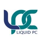 liquidpc