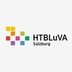 salzburg-edu