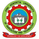Jomo-Kenyatta-University-of