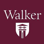 Walker-School
