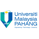 Malaysia-University