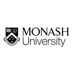 monash-edu