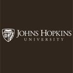 Johns-Hopkins-University
