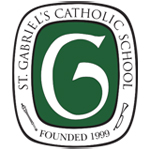 St.-Gabriel's-Catholic-Scho