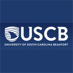 uscb-edu