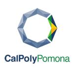 Cal-Poly-Pomona
