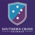 Southern-Cross-Grammar