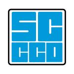 scccd-edu