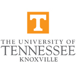 The-University-of-Tennessee