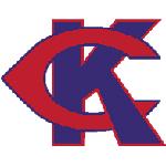 Lewis-Cass-Logo