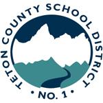 Teton-County-School-Distric