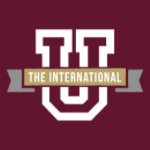 Texas-AM-International-Univ