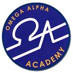 Omega-Alpha-Academy