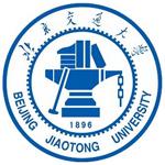 Beijing-Jiaotong-University