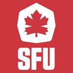 imon-Fraser-University