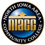North-Iowa-Area-Community-C