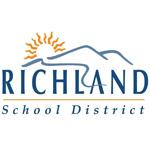 Richland-School-District