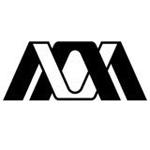 Universidad-Autonoma-Metrop