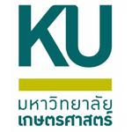 Kasetsart-University