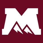 MTECH-University