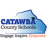 catawbaschools
