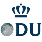 odu-edu