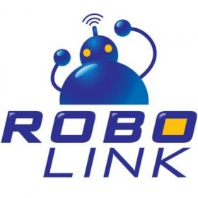 Profile picture of Robolink, Inc.