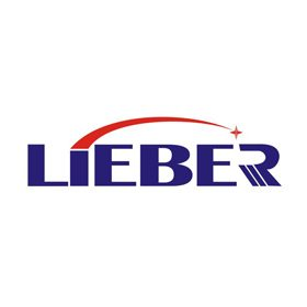 Profile picture of Lieber Electronics