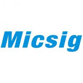 Profile picture of Micsig Shop