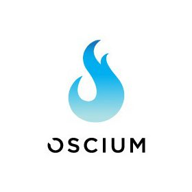 Profile picture of oscium