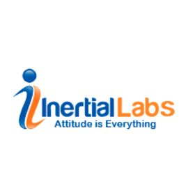 Profile picture of Inertial Labs