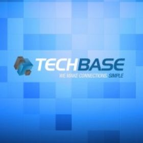 Profile picture of TECHBASE Group