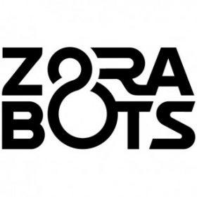 Profile picture of ZoraBots