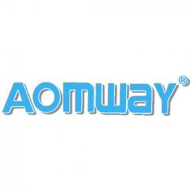 Profile picture of aomway