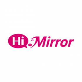 Profile picture of HiMirror