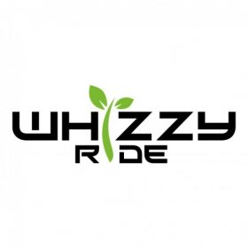 Profile picture of WHIZZYRIDE