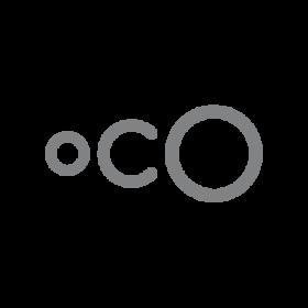 Profile picture of Oco Cameras
