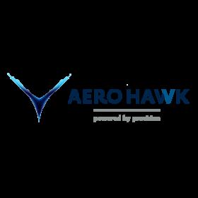 Profile picture of aerohawk
