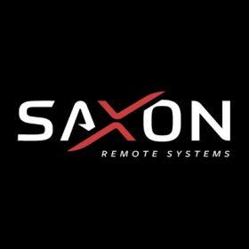Profile picture of SaxonRemotes