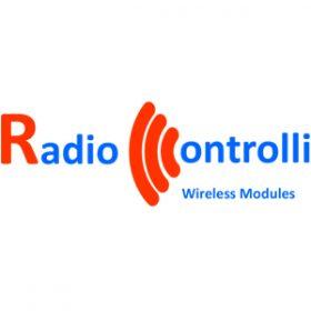 Profile picture of RadioControlli