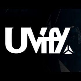 Profile picture of UVify