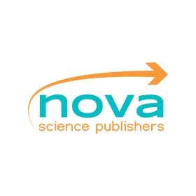 Profile picture of novapublishers