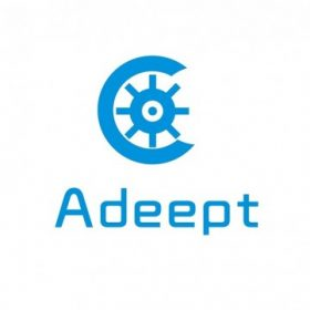Profile picture of Adeept