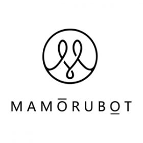 Profile picture of Mamorubot